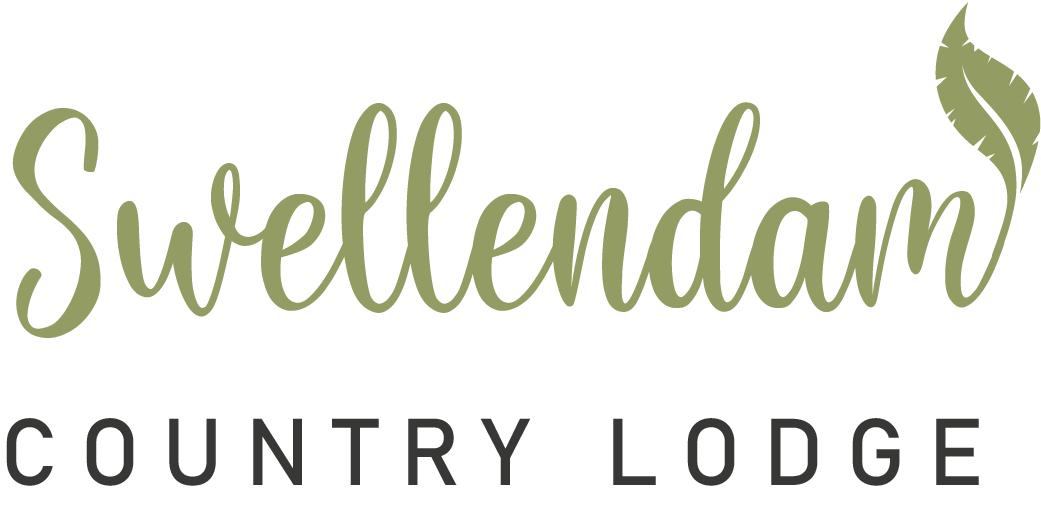 Swellendam Country Lodge